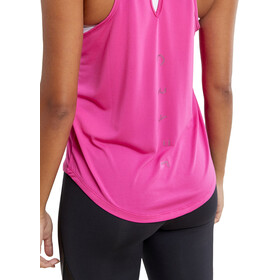 Craft Charge Singlet Dames, fame